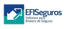 Efi Seguros Logo